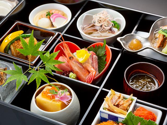 レストラン『加賀屋 名古屋店』リニューアルオープン!(8月8日)